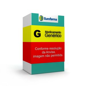 Cetoconazol + Dip Betametaso Pom Bg 30g - Cetoconazol + Dip Betametasona - Eurofarma