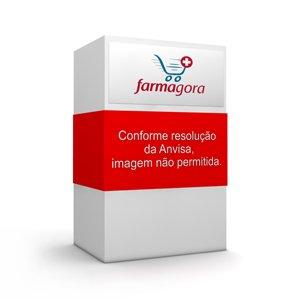 Diupress 25mg Cx 20 Comp - Cloridrato de Amilorida + Clortalidona - Eurofarma