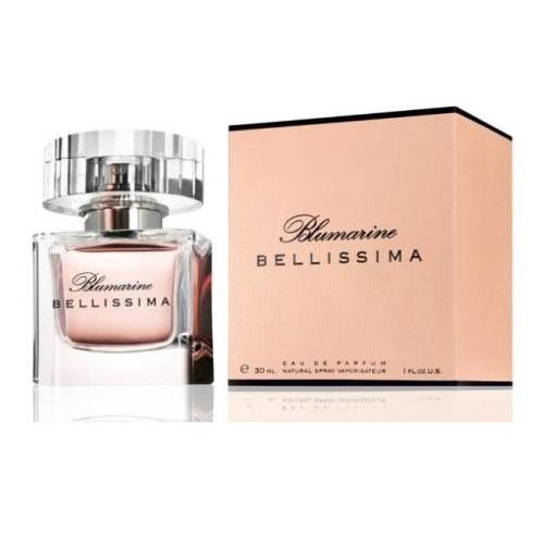 Perfume Bellissima Blumarine Eau de Parfum Feminino 30 Ml