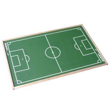 Jogo de Futebol de Botão Europeu 31233 Klopf