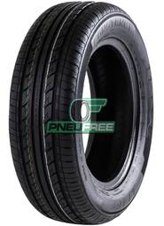 Pneu Constancy Tires Ly166 165/80 R13 83t