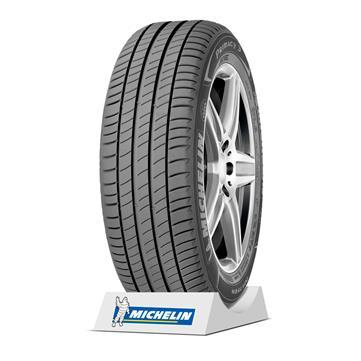 Pneu Michelin Primacy 3 Grnx 235/45 R17 97w