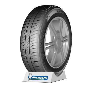 Pneu Michelin Energy Xm2 185/65 R14 86h