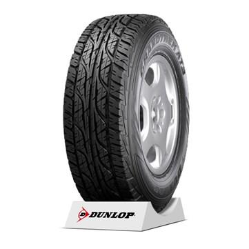 Pneu Dunlop Grandtrek At3 225/70 R16 103t