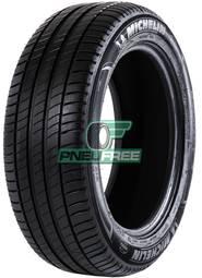 Pneu Michelin Primacy 3 Zp Grnx Runflat 205/55 R16 91w