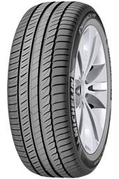 Pneu Michelin Primacy Hp 255/40 R17 94w