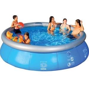 Piscina Circular Mor Splash Fun 001055 6.700l