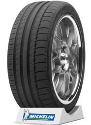 Pneu Michelin Latitude Sport 275/55 R19 111w