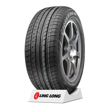 Pneu Linglong Crosswind Hp010 235/60 R16 100h
