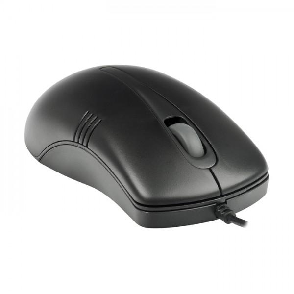 Mouse Ms3203-2 C3 Tech