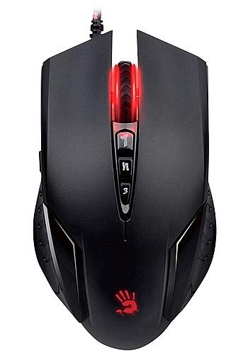 Mouse V-track V5 A4 Tech