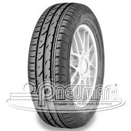 Pneu Continental Premiumcontact 2 205/60 R15 91v