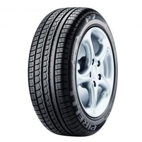 Pneu Pirelli P7 195/60 R15 88h