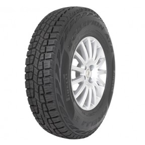 Pneu Pirelli Scorpion Atr 205/70 R15 96t