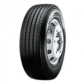 Pneu Pirelli Mc45 Misto 215/75 R17,5