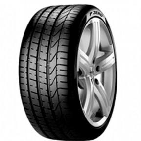 Pneu Pirelli Pzero 235/40 R18 95y