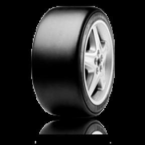 Pneu Pirelli Slick 265/645 R18