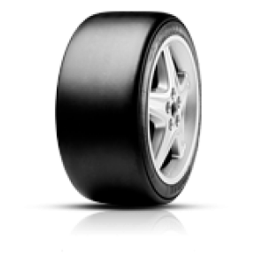 Pneu Pirelli Slick 295/680 R19