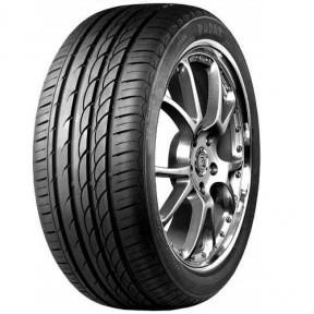 Pneu Radar Tires Dimax R8 215/45 R17 91w