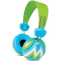 Fone de Ouvido Headphone Riviera Amalfi Macbeth Mb-hl2ra