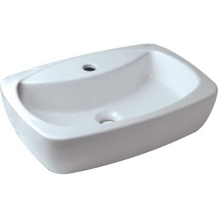 Lavatório  Compare e veja onde comprar e o menor preço de Lavatório -> Cuba Para Banheiro Thema