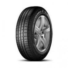 Pneu Pirelli Cinturato P4 175/70 R14 84t