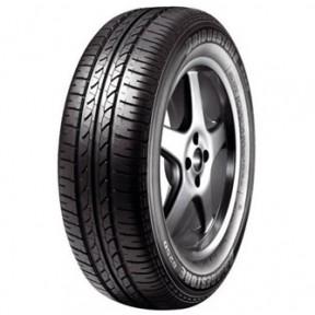 Pneu Bridgestone B250 185/60 R15 88t