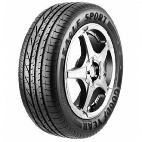 Pneu Goodyear Eagle Sport 195/55 R15 85h