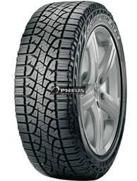 Pneu Pirelli Scorpion Atr 255/65 R17 110h
