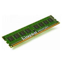Memória Ram 8gb Ddr3 1600mhz Kvr16n11/8 Kingston