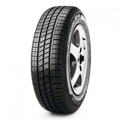 Pneu Pirelli Cinturato P4 155/80 R13 79t