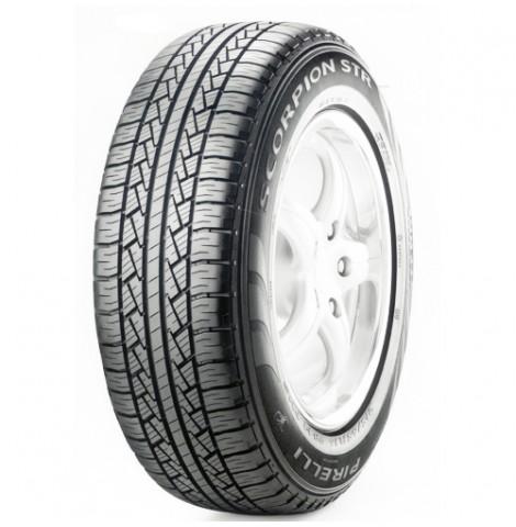 Pneu Pirelli Scorpion Str 225/70 R15 100t