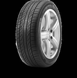 Pneu Pirelli Pzero Nero 225/55 R17 97w