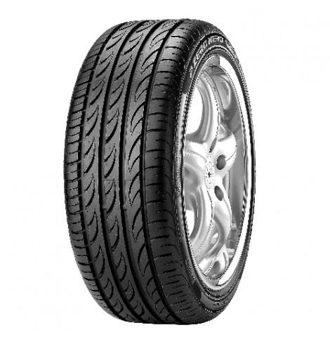 Pneu Pirelli Pzero Nero Gt 255/35 R18 94w