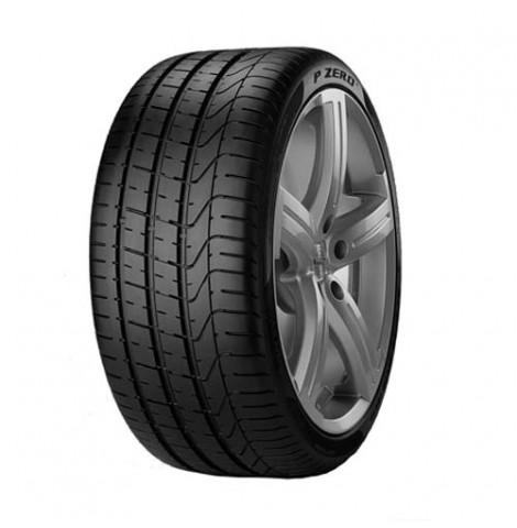 Pneu Pirelli Pzero Runflat 285/45 R19 111w