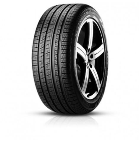 Pneu Pirelli Scorpion Verde 245/45 R20 99v