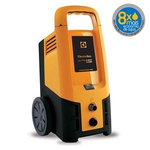 Lav. Alta Pressão Electrolux Ultra Pro 2200lb - 110v - Upr11