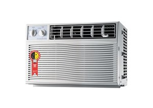 Ar Condicionado Janela Mecânico 10000 Btu Frio - Gree - 220v - Gjc10bl-d1mnd2a
