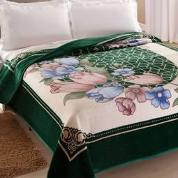 Cobertor Casal Toulon Jolitex Ternille