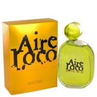 Perfume Aire Loco Loewe Eau de Toilette Feminino 50 Ml