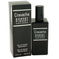 Perfume Chavache Robert Piguet Eau de Toilette Feminino 100 Ml