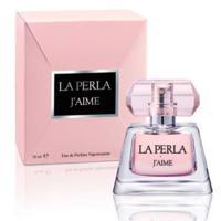 Perfume J'aime La Perla Eau de Parfum Feminino 50 Ml