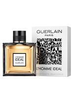 Perfume L'homme Ideal Guerlain Eau de Toilette Masculino 50 Ml