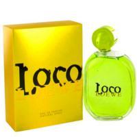 Perfume Loco Loewe Eau de Parfum Feminino 100 Ml