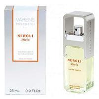 Perfume Neroli Divin Ulric de Varens Eau de Parfum Feminino 25 Ml
