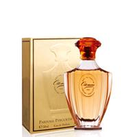 Perfume Mystery Rectoverso Ulric de Varens Eau de Parfum Feminino 50 Ml