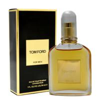 Perfume Tom Ford Tom Ford Eau de Cologne Masculino 100 Ml