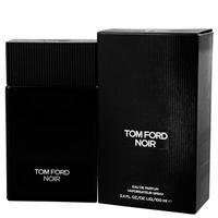 Perfume Noir Tom Ford Eau de Parfum Masculino 100 Ml