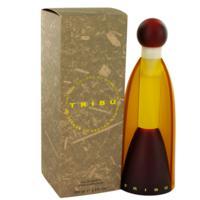 Perfume Tribu Benetton Eau de Toilette Feminino 100 Ml