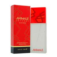Perfume Intense Animale Eau de Parfum Feminino 100 Ml